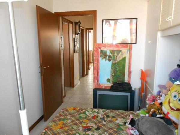 Villa in vendita a Agnadello, Residenziale, Con giardino, 185 mq - Foto 53