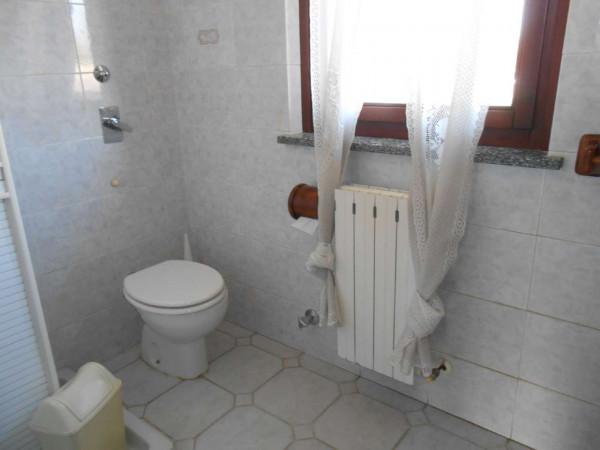 Villa in vendita a Agnadello, Residenziale, Con giardino, 185 mq - Foto 33