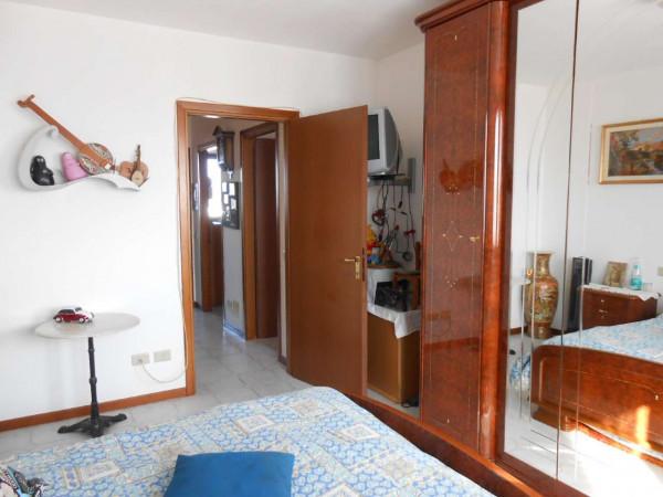 Villa in vendita a Agnadello, Residenziale, Con giardino, 185 mq - Foto 28