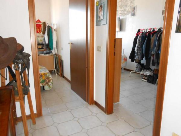 Villa in vendita a Agnadello, Residenziale, Con giardino, 185 mq - Foto 30