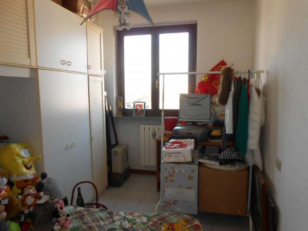 Villa in vendita a Agnadello, Residenziale, Con giardino, 185 mq - Foto 15