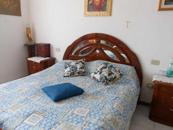 Villa in vendita a Agnadello, Residenziale, Con giardino, 185 mq - Foto 25