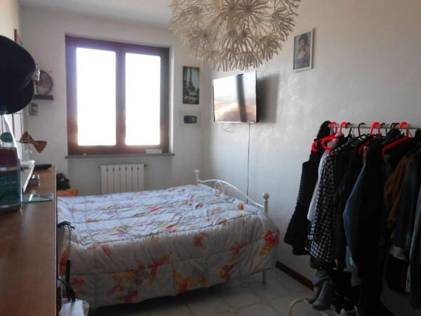 Villa in vendita a Agnadello, Residenziale, Con giardino, 185 mq - Foto 17