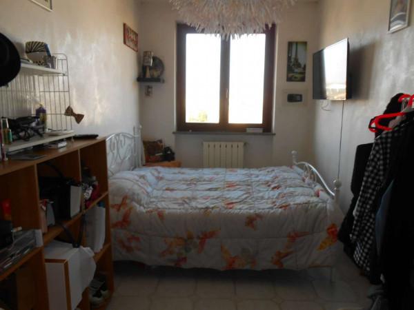 Villa in vendita a Agnadello, Residenziale, Con giardino, 185 mq - Foto 55