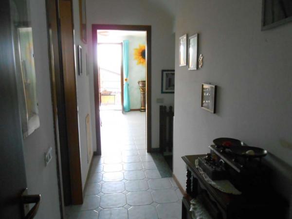 Villa in vendita a Agnadello, Residenziale, Con giardino, 185 mq - Foto 41