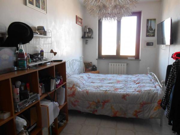 Villa in vendita a Agnadello, Residenziale, Con giardino, 185 mq - Foto 20