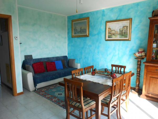 Villa in vendita a Agnadello, Residenziale, Con giardino, 185 mq - Foto 64