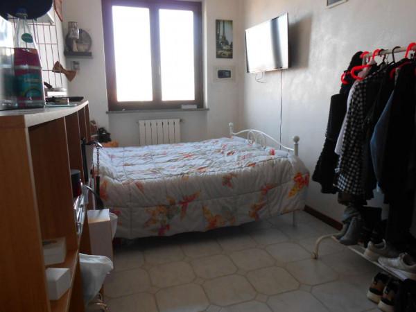 Villa in vendita a Agnadello, Residenziale, Con giardino, 185 mq - Foto 22