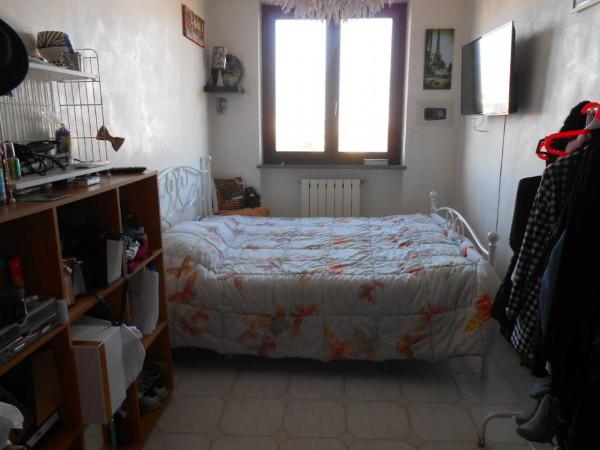 Villa in vendita a Agnadello, Residenziale, Con giardino, 185 mq - Foto 24