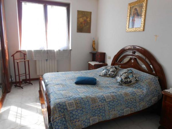 Villa in vendita a Agnadello, Residenziale, Con giardino, 185 mq - Foto 58
