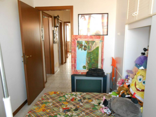 Villa in vendita a Agnadello, Residenziale, Con giardino, 185 mq - Foto 14