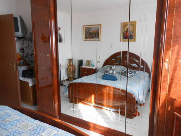 Villa in vendita a Agnadello, Residenziale, Con giardino, 185 mq - Foto 27