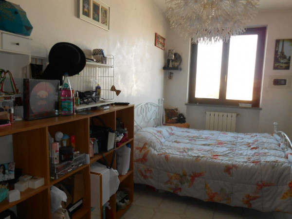Villa in vendita a Agnadello, Residenziale, Con giardino, 185 mq - Foto 19