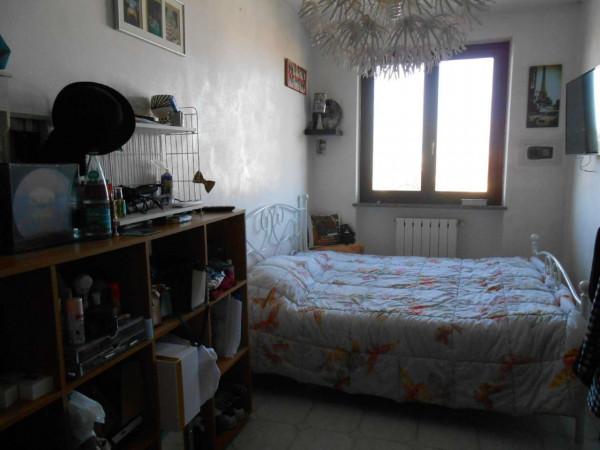 Villa in vendita a Agnadello, Residenziale, Con giardino, 185 mq - Foto 21