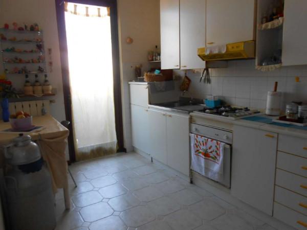 Villa in vendita a Agnadello, Residenziale, Con giardino, 185 mq - Foto 39