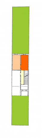 Villa in vendita a Agnadello, Residenziale, Con giardino, 185 mq - Foto 4