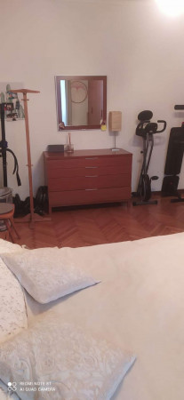 Appartamento in affitto a Milano, Indipendenza, Arredato, 65 mq - Foto 3