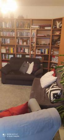 Appartamento in affitto a Milano, Indipendenza, Arredato, 65 mq - Foto 7