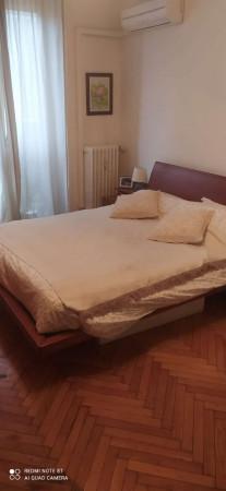 Appartamento in affitto a Milano, Indipendenza, Arredato, 65 mq - Foto 4