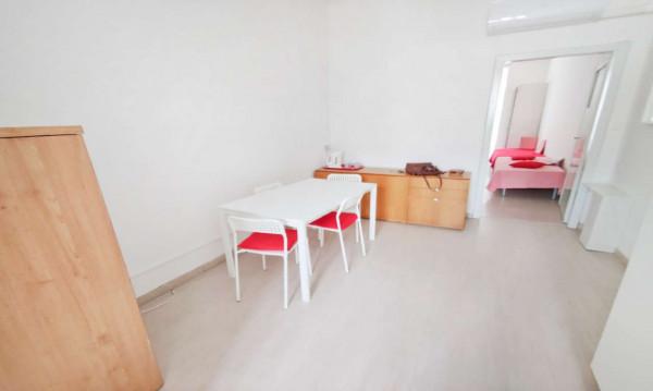 Appartamento in affitto a Milano, Garibaldi, Arredato, 40 mq - Foto 7