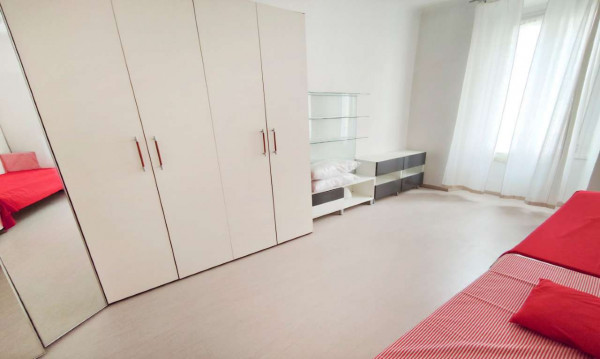 Appartamento in affitto a Milano, Garibaldi, Arredato, 40 mq - Foto 3