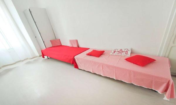 Appartamento in affitto a Milano, Garibaldi, Arredato, 40 mq - Foto 5