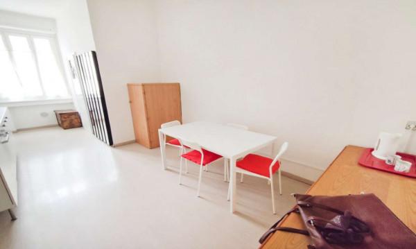 Appartamento in affitto a Milano, Garibaldi, Arredato, 40 mq - Foto 6