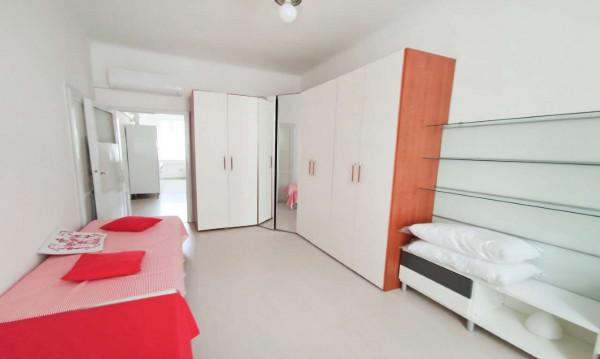 Appartamento in affitto a Milano, Garibaldi, Arredato, 40 mq - Foto 4
