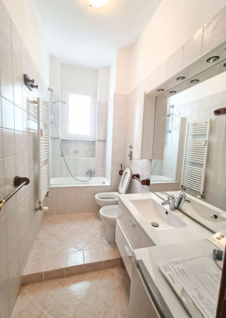 Appartamento in affitto a Milano, Gambara, Arredato, 68 mq - Foto 2