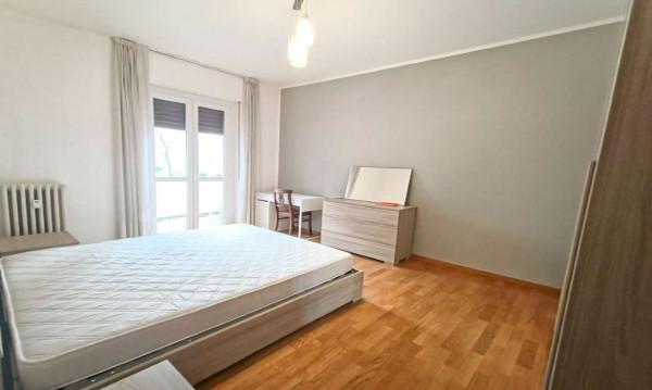 Appartamento in affitto a Milano, Gambara, Arredato, 68 mq - Foto 5