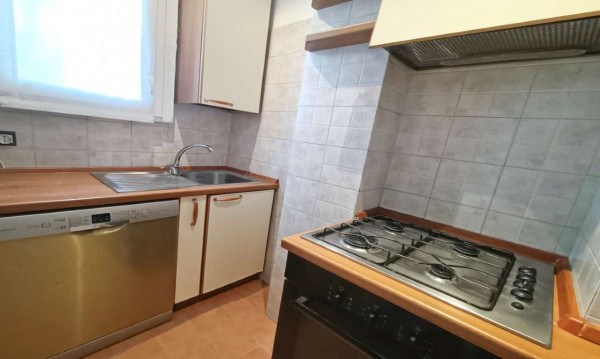 Appartamento in affitto a Milano, Gambara, Arredato, 68 mq - Foto 6