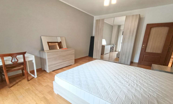 Appartamento in affitto a Milano, Gambara, Arredato, 68 mq - Foto 4