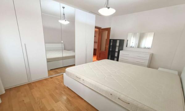 Appartamento in affitto a Milano, Gambara, Arredato, 68 mq - Foto 3