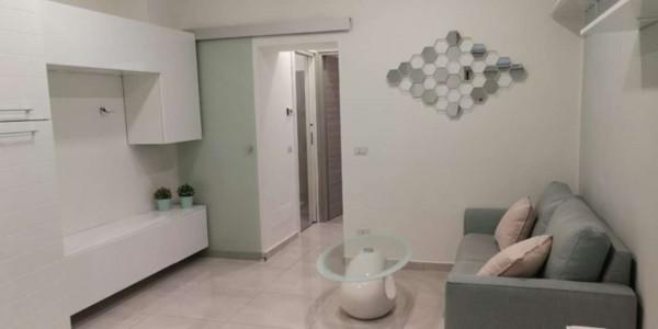 Appartamento in affitto a Milano, Stazione Centrale, Arredato, 45 mq - Foto 7