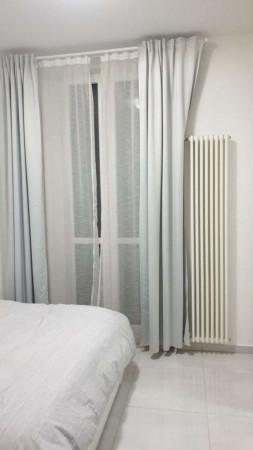 Appartamento in affitto a Milano, Stazione Centrale, Arredato, 45 mq - Foto 4