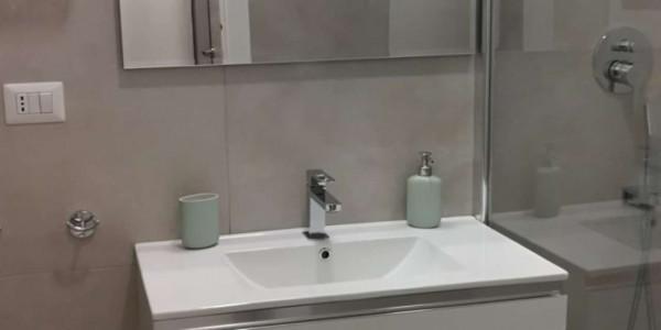 Appartamento in affitto a Milano, Stazione Centrale, Arredato, 45 mq - Foto 2