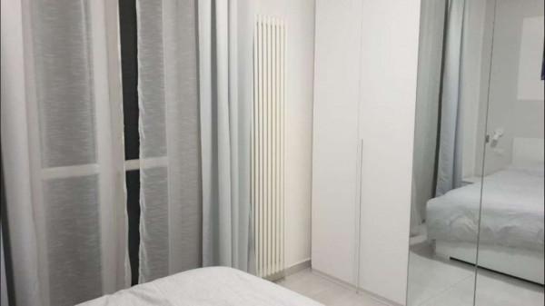 Appartamento in affitto a Milano, Stazione Centrale, Arredato, 45 mq - Foto 3