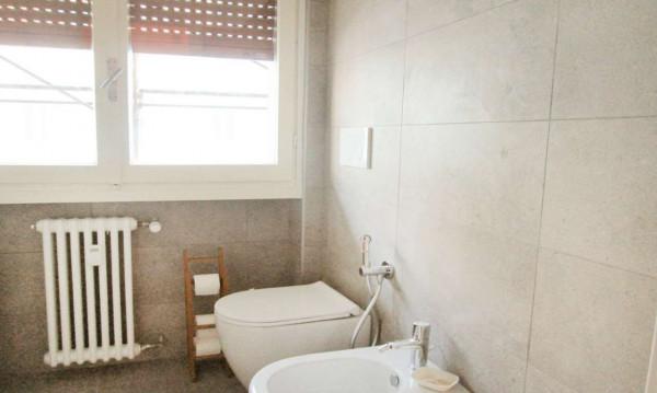 Appartamento in affitto a Milano, Papiniano, Arredato, 35 mq - Foto 3