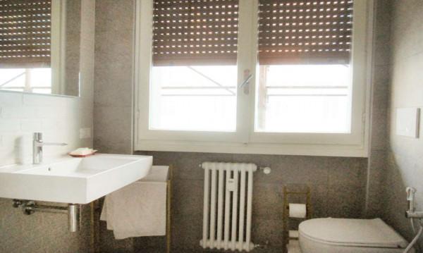 Appartamento in affitto a Milano, Papiniano, Arredato, 35 mq - Foto 2