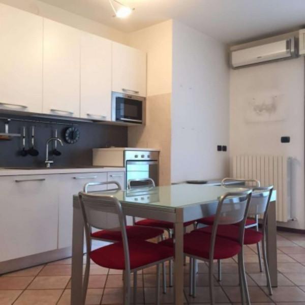 Appartamento in affitto a Milano, Ripamonti, Arredato, 75 mq - Foto 5