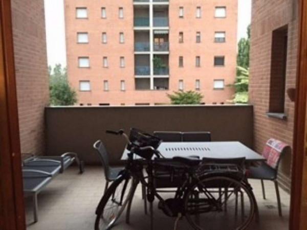 Appartamento in affitto a Milano, Ripamonti, Arredato, 75 mq - Foto 1