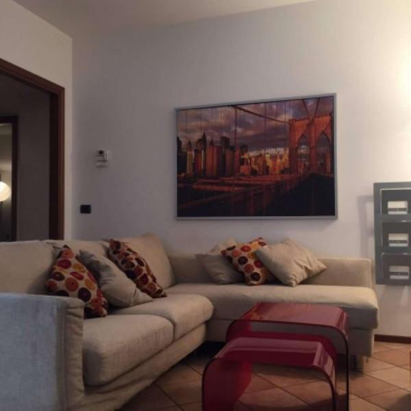 Appartamento in affitto a Milano, Ripamonti, Arredato, 75 mq - Foto 4