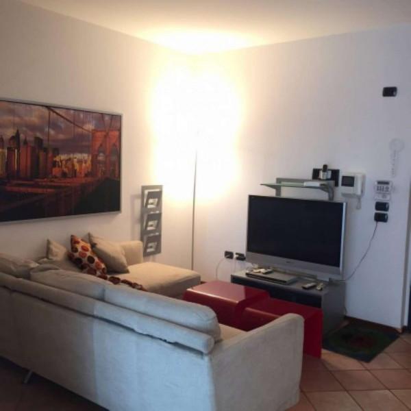 Appartamento in affitto a Milano, Ripamonti, Arredato, 75 mq - Foto 3