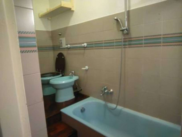 Appartamento in affitto a Milano, Loreto, Arredato, 30 mq - Foto 2