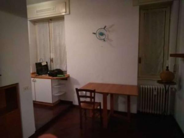 Appartamento in affitto a Milano, Loreto, Arredato, 30 mq - Foto 9