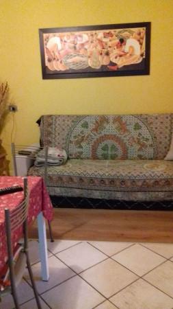 Appartamento in affitto a Caronno Pertusella, Arredato, con giardino, 55 mq - Foto 2