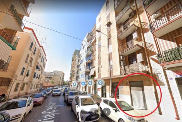 Negozio in vendita a Taranto, Tre Carrare, Battisti, 51 mq - Foto 3