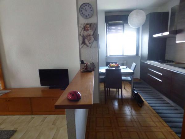 Appartamento in vendita a Mappano, Via Marconi, 94 mq - Foto 26