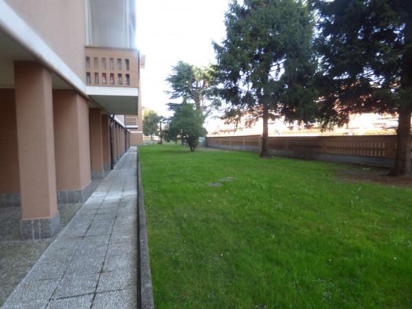 Appartamento in vendita a Mappano, Via Marconi, 94 mq - Foto 6