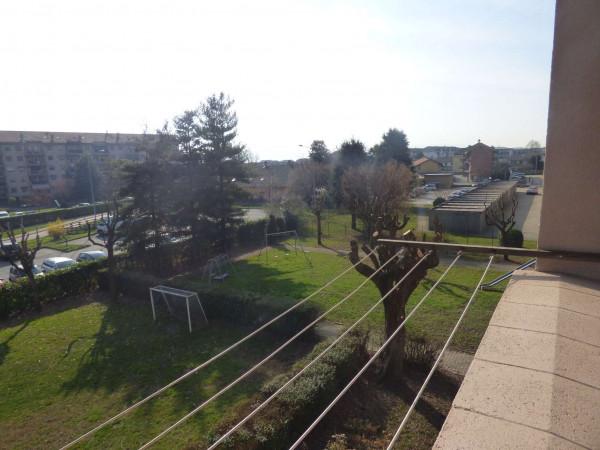 Appartamento in vendita a Mappano, Via Marconi, 94 mq - Foto 18